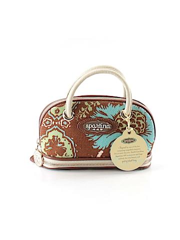 Spartina 449 Makeup Bag One Size