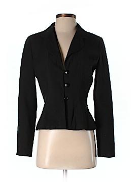 Isaac Mizrahi Blazer Size 4