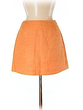 Kenar Casual Skirt Size 6