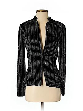 MLV Jacket Size XS