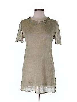 Milla Short Sleeve Top Size L
