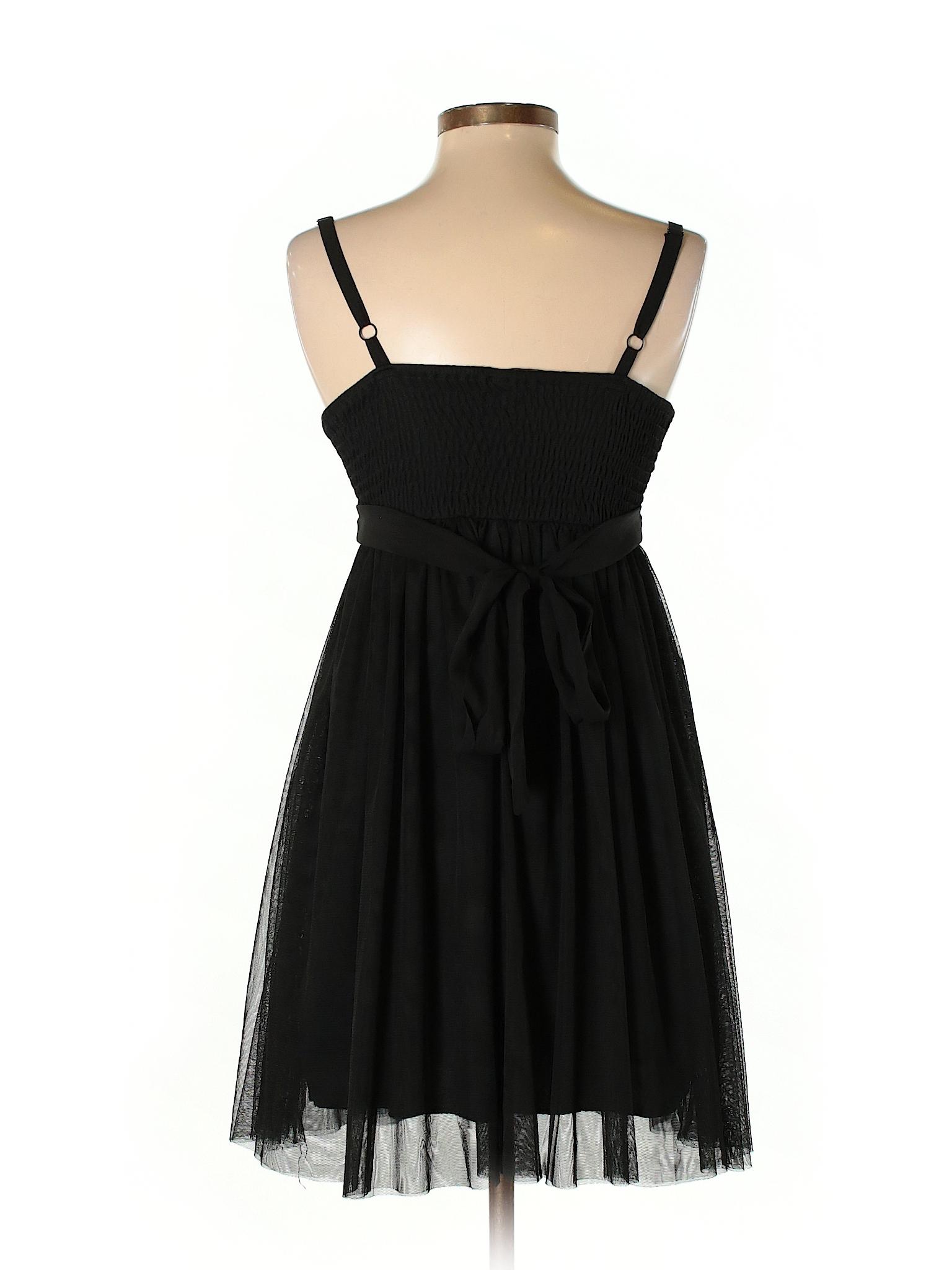 Xhilaration Dress Selling Dress Selling Casual Casual Xhilaration Xhilaration Casual Selling Dress Selling Selling Dress Casual Xhilaration 44pAP