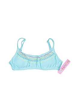 Bikini Nation Swimsuit Bottoms Size XS