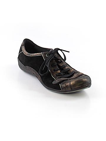 Merrell Sneakers Size 9 1/2