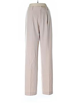 Madewell Dress Pants Size 2