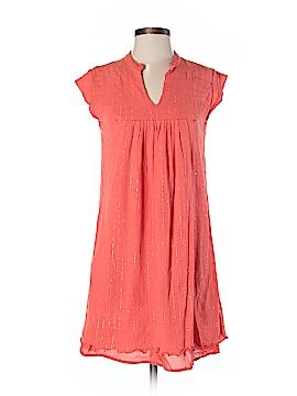 Madras Casual Dress Size XS