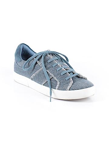 Joie Sneakers Size 39 (EU)