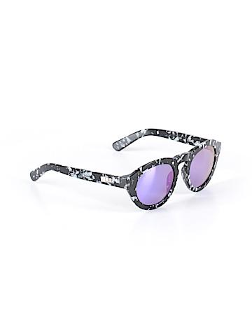 Diff Sunglasses One Size