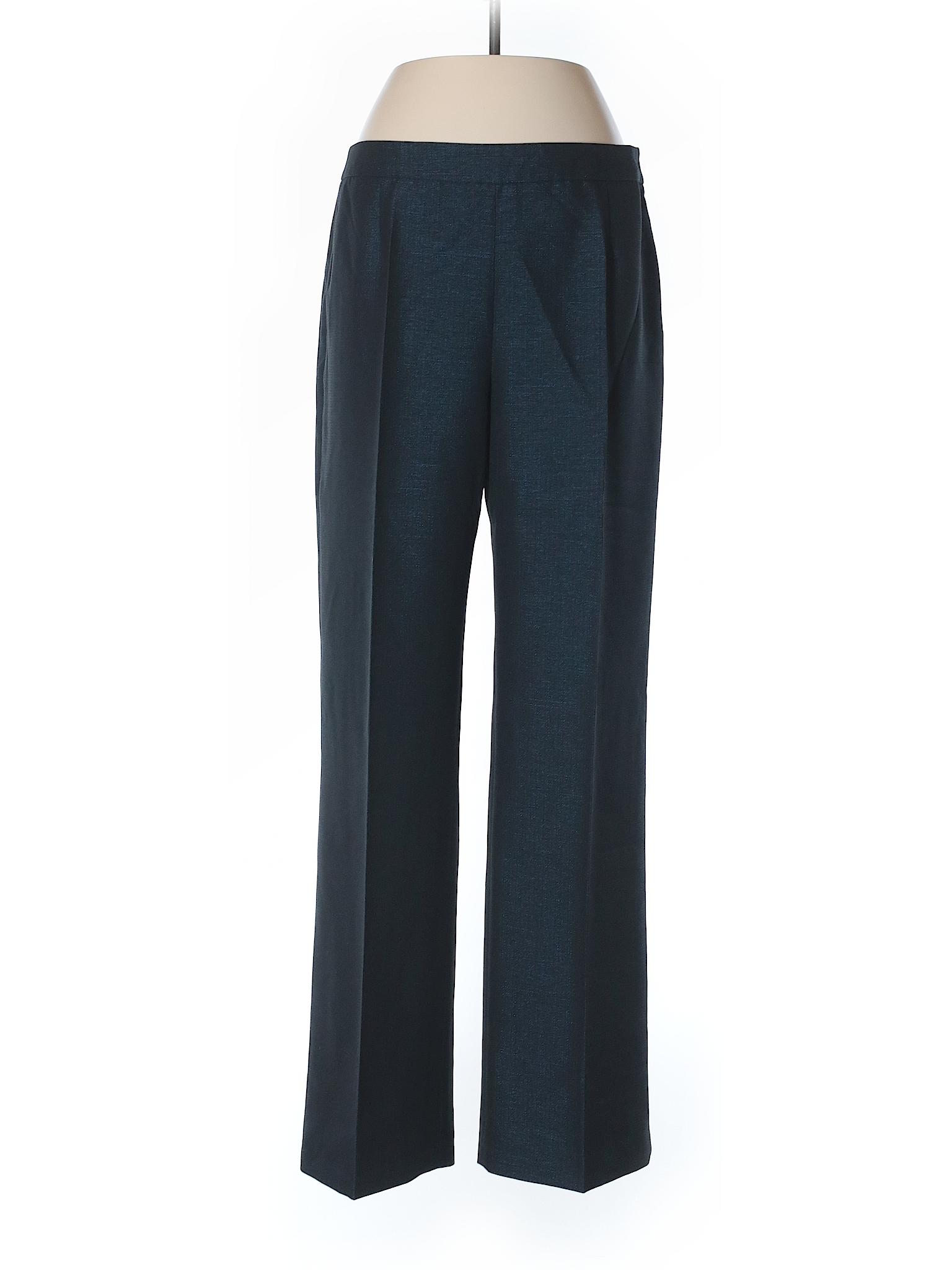 Suit winter Pants Dress Boutique Le AvqxE