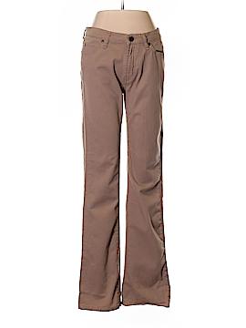 Marc O'Polo Jeans 30 Waist