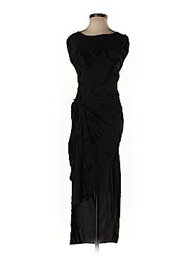 All Saints Cocktail Dress Size 00