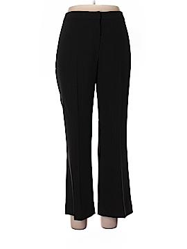 Tahari by ASL Dress Pants Size 10