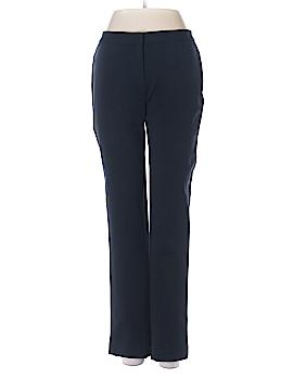 Vera Wang Dress Pants Size 4