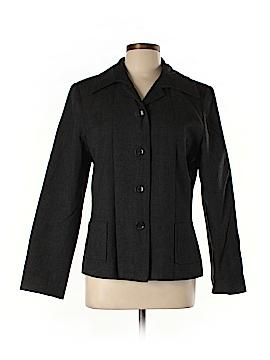 Harve Benard Wool Coat Size 12