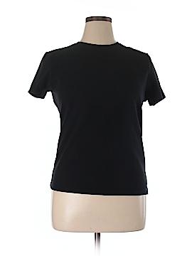 Preview International Short Sleeve T-Shirt Size XL