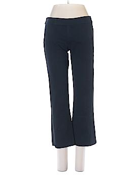 Burning Torch Dress Pants Size 0