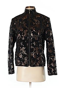 Erin London Jacket Size S