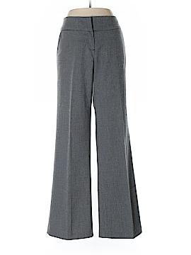 Sandro Dress Pants Size 8