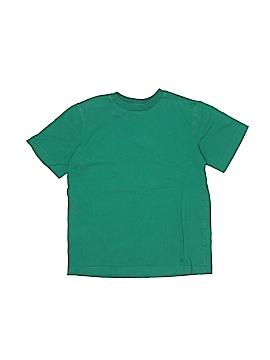Canyon River Blues Short Sleeve T-Shirt Size 8