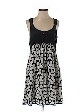 Floreat Casual Dress Size 6