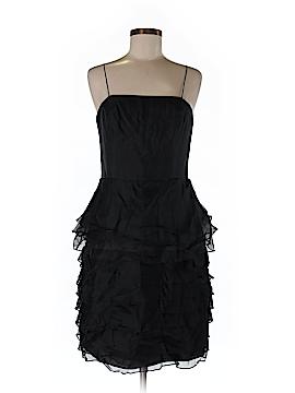 Ralph Lauren Cocktail Dress Size 8