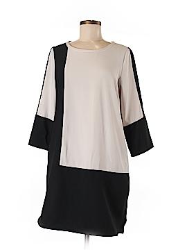 Dalia Casual Casual Dress Size 8