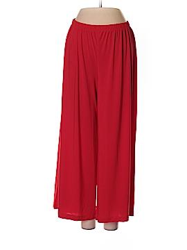 Slinky Brand Casual Pants Size S