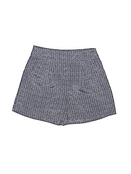 Akira Shorts Size S