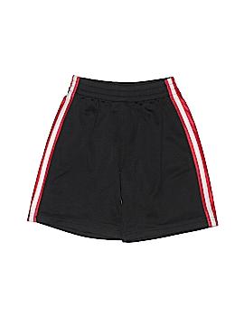 Athletic Works Athletic Shorts Size 6 - 7