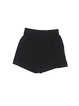 Jm Originals Shorts Size 9-12 mo