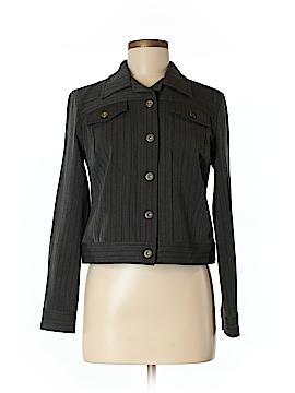 Rafaella Jacket Size 8 (Petite)