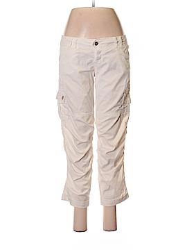 LaROK Cargo Pants Size 8