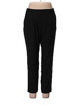 RDI Dress Pants Size L