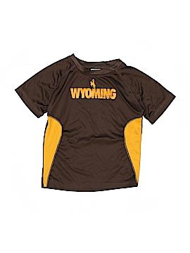 Protege Active T-Shirt Size 4T