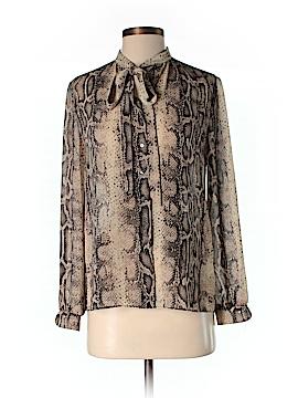 Day Birger et Mikkelsen Long Sleeve Blouse Size 36 (EU)
