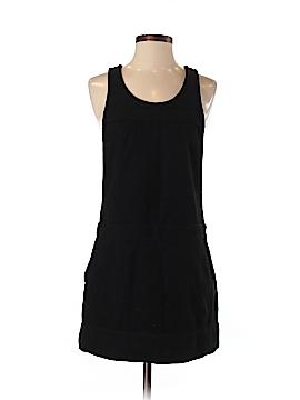 Generra Casual Dress Size 4