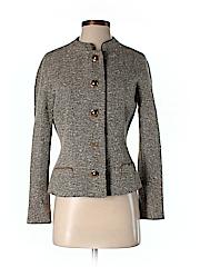 Elie Tahari Women Jacket Size S