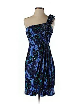 En Focus Cocktail Dress Size 6