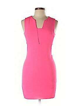 ANGL Casual Dress Size L