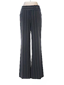 Margaret M Dress Pants Size 6