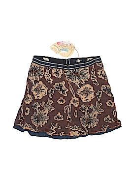 Scotch R'Belle Skirt Size 12