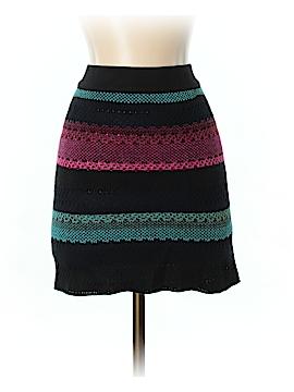 Goddis Casual Skirt Size Sm - Med