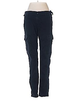 Adriano Goldschmied Cargo Pants 29 Waist