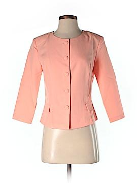 Rebecca Tatti Jacket Size S