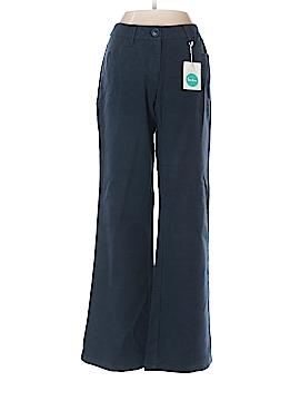 Boden Khakis Size 4 (Petite)