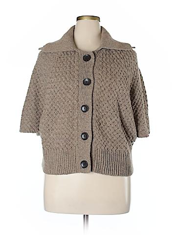 Apt. 9  Cardigan Size XL