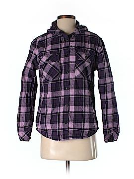Boston Proper Jacket Size S