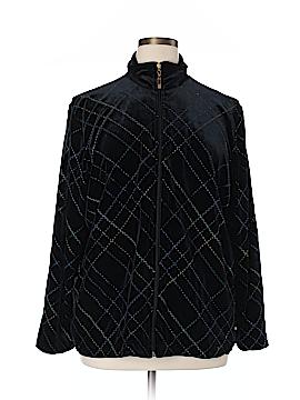 Koret Jacket Size 1X (Plus)