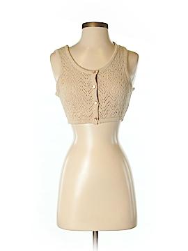 Vero Moda Cardigan Size XS
