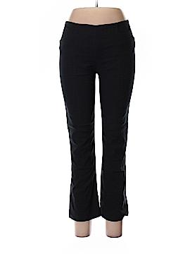 Corey Lynn Calter Dress Pants Size 10